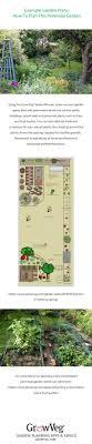 Small Picture Best 25 Flower garden planner ideas only on Pinterest Garden