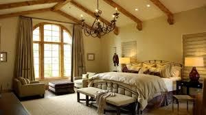 unique spanish style bedroom design. Spanish Bedroom Items Style Design Unique Y