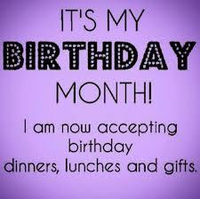 Birthday Quotes For Myself New Birthday Wish To Myself In Advance Beautiful Birthday Quotes To