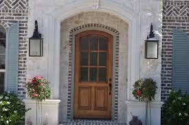 sears garage doorsDoor garage  Sears Garage Door Opener Garage Door Service