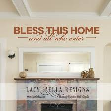 Small Picture 108 best Entryway Decal Designs images on Pinterest Wall