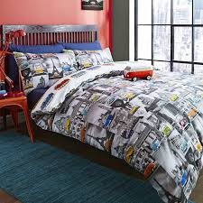 student teenager single amp double duvet cover sets