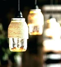 mason jar pendant lights for mason jar pendant lights for mason jar pendant light
