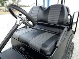 club car seat covers view club car seat covers
