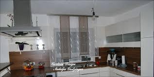 Gardinen Ideen Für Große Fenster Genial Terrassentür Modern
