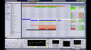 how to make music program how to make music like avicii alesso calvin harris vicetone