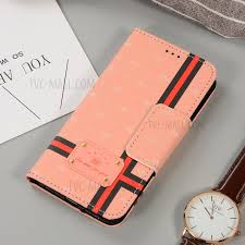 england style premium pu leather wallet phone case for iphone xs x 5 8 inch orange tvc mall com