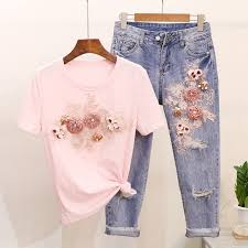 Yipn Clothes Store - Small Orders Online Store, Hot Selling and ...