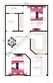 free house map design images home mansion