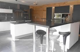 Meilleur De Fabriquer Table Bar Avec Plan Travail Nouveau Meuble Bar