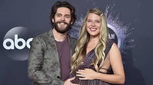Lauren Akins shares sweet pregnancy ...