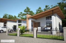 2 bedroom home designs. 2 bedroom house plan - id 12210 designs by maramani home n