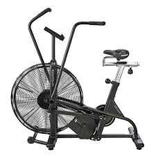fan exercise bike. this is the most popular fan bike i\u0027ve encountered. it loved by of fitness professionals. exercise