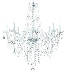 crystal replacement chandelier replacement crystals stylish chandelier chandeliers crystal chandelier crystal chandeliers crystal chandelier parts