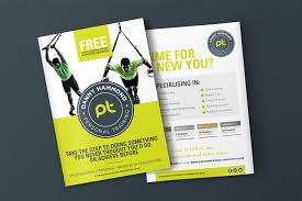 Flyer Design Free Flyer Desin Ohye Mcpgroup Co