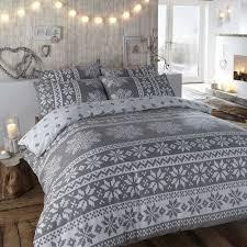 quilt sets simple modern bedding gray color quilt set rectangle pillows 4 pcs also 1