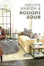 ballard outdoor rug new indoor rugs 3 the best looking rooms are designed from designs chevron