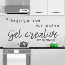 Small Picture Wall Stickers and Wall Art from Urban Artwork Find your perfect