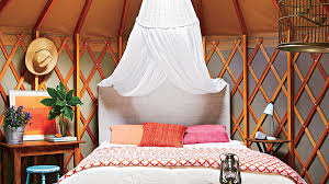 guests furniture. for houses tight on space but not property yurts heavyduty circular guests furniture