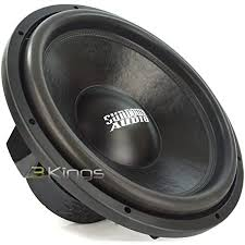 This is an accessible template. Amazon Com Sa 15 D2 Sundown Audio 15 600w Dual 2 Ohm Sa Series Subwoofer Car Electronics