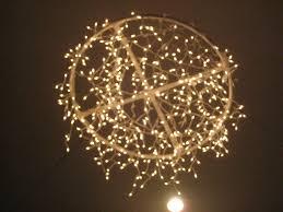 full size of starlight chandelier chandeliers lights star light headlinering diy starlite motel brickell zone act