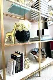 home office bookshelf ideas. Office Shelf Decor Shelving Ideas Bookshelves Home  Storage Shelves Best . Bookshelf