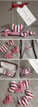 I Love You Crafts 13 Red Recipes For Valentines Day Candystorecom