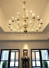 can light conversion chandelier chandelier pendant lights convert recessed light to can light conversion kit chandelier