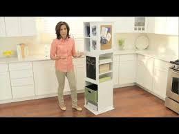 Easy Ways To Organize | Home Storage Ideas | Solutions.com