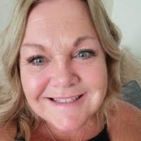 "10 ""Lorraine Cornell"" profiles | LinkedIn"
