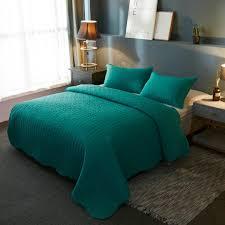 colour style cadar patchwork queen 100 cotton