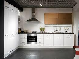 Zehn einfache Küche Aktualisierungen