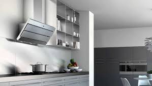 Range Hood Kitchen The Secret To Making Your Kitchen Remodel Look Amazing