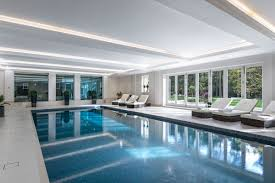 Indoor Outdoor Pool Residential 28 Residential Indoor Pool Pin By For Residential Pros On