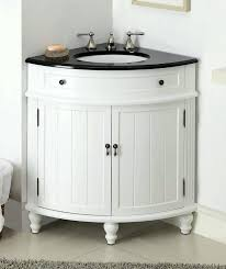 Build your own bathroom vanity plans One Bathroom Build Your Own Bathroom Vanity Full Size Of The Incredible Build Your Own Bathroom Vanity Plans Wood Diy Floating Bathroom Vanity Plans Dining Room Build Your Own Bathroom Vanity Full Size Of The Incredible Build