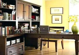 home office with two desks. 2 Person Desk For Home Office Lovely Two Large Size Of With Awesome .  Furniture Fresh Inspiration Desks N