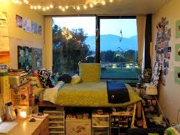 College Dorm Room Ideas Tumblr dorm room decorating ideas dorm room