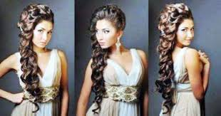 Hairstyles For A Quinceanera Quinceanera Long Hair Hairstyles Hairstyles 2 Quince Hairstyles