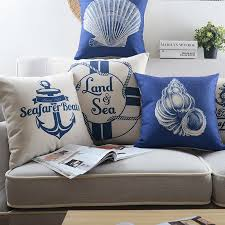 Small Picture Coastal Beach Decor Promotion Shop for Promotional Coastal Beach