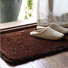 perfect rubber backed bathroom rugs and rubber backed bath mat rubber backed felt rubber backed felt