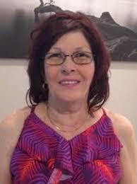 Gail JOHNSON Obituary - Simcoe, Ontario | Legacy.com