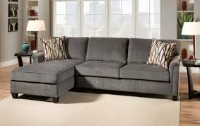 simmons harbortown sofa. simmons harbortown sofa