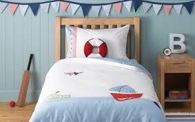 seaside bedroom furniture. Seaside Themed Bedroom Furniture