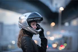 crosshelmet smart motorcycle helmet with hud 360 degree vision noise cancellation