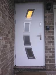 modern front door handlesFront Door Handles Modern Uk Images Album  Losrocom