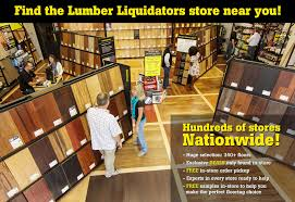 find the lumber liquidators near you huge flooring selection exclusive deals free
