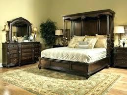 aarons bedroom sets – drakeload.com