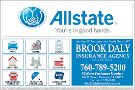 allstate car insurance allstate auto insurance florida reviews car source allstate brook daly