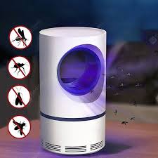 <b>Utorch Mosquito Killer</b> Lamp White Other Novelty Lights Sale, Price ...
