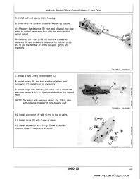 john deere 640d 648d skidders repair tm1440 pdf manual repair manual john deere 640d 648d skidders repair tm1440 technical manual pdf 6